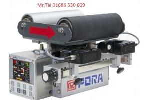 PR-MCD-C23 Type - Pora Viet Nam - TMP Vietnam