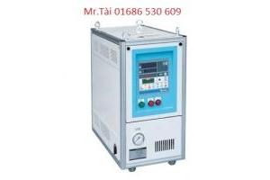 Bộ điều khiển nhiệt độ cao MCHH - Matsui Việt Nam - TMP Vietnam