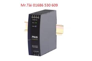 Bộ nguồn PIC120.242C - Puls Power Việt Nam - TMP Vietnam