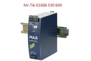 Bộ Nguồn QS-A1 - UC - Puls Power Việt Nam - TMP Vietnam