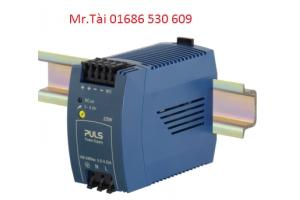 Bộ nguồn ML - Puls Power Việt Nam - TMP Vietnam