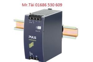 Bộ nguồn CS - Puls Power Việt Nam - TMP Vietnam