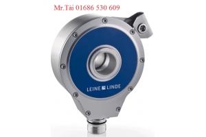 Bộ mã hóa công nghiệp 700 Compact - Leine linde Việt Nam - TMP Vietnam