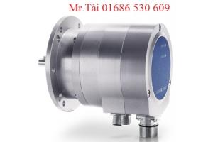 Bộ mã hóa công nghiệp 900 Premium - Leine&linde Việt Nam - TMP Vietnam