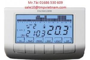 Đồng hồ nhiệt IntelliComfort CH150MB - Fantinicosmi Việt Nam - TMP Vietnam