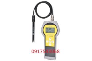 Thiết bị đo nồng độ PH và redox-Nhà phân phối Meinsberg Vietnam-TMP Vietnam