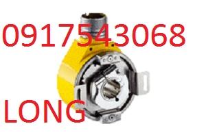 Cung cấp Encoder model DFS60S Pro-Đại lý Sick Vietnam–TMP Vietnam