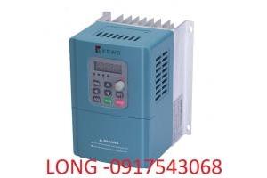 Biến tần mini model AD100-Nhà phân phối Kewo Vietnam–TMP Vietnam