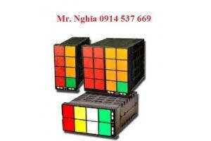 MBAS 0600 minilec-bộ chỉ thị MBAS 0600 minilec Việt Nam