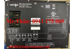 HMI G308C100 Red Lion - Đại lý Red Lion VietNam