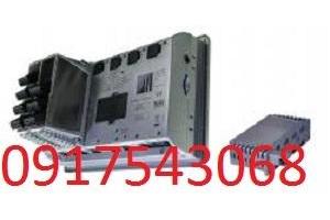 Module 4 cổng Analog Output-Đại lý Redlion Vietnam-TMP Vietnam
