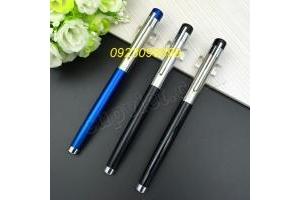 Bút, bán bút kim loại, sản xuất bút, bút quà tặng