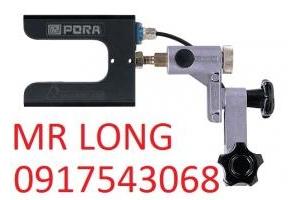 Cung cấp cảm biến EPC model PR-IR50W - Nhà phân phối Pora Vietnam - TMP Vietnam