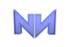 Công ty TNHH Ngọc Nhân