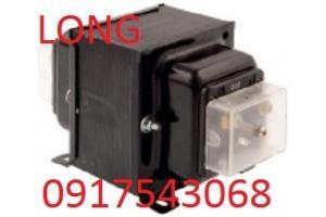 Biến áp-Voltage Tranformer-Đại lý MBS AG Vietnam-MBS AG