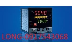 Bộ điều khiển_Single Loop Controller 5040-Đại lý Masibus Vietnam-TMP Vietnam