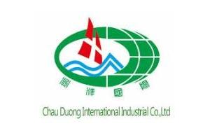 Công ty TNHH công nghiệp quốc tế châu dương