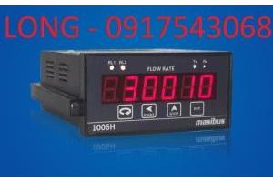 Cung cấp Indicator 1006H 6-Dai ly Masibus Việt Nam-TMP Việt Nam