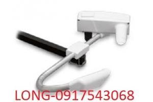Cảm biến tiệm cận Visibility Sensor PWD50-Dai ly Vaisala Vietnam-TMP Vietnam