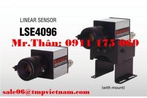 LSE4096 Nireco - Linear Sensor LSE4096