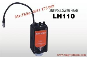 LH110 Nireco - Line follower head LH110