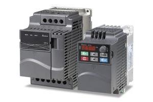 Thay thế tất cả các loại biến tần. Biến tần Delta VFD-E series chuyên dùng cho cẩu trục, máy giặt công nghiệp, máy xay, cánh tay robot trong máy (kẹp); thang máy, máy mài, máy khoan, máy chế biến gỗ.