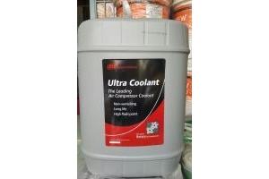 Dầu Ultracoolant giá tốt cho máy nén khí Ingersoll rand