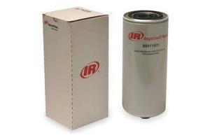 Lọc dầu Ingersoll Rand 39911631 giá cả cạnh tranh