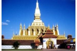 Vận chuyển hàng đi Lào: Phone: 0938 696