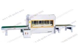 Bán máy ghép ép nóng LAMINATE TA48B-200T/1 giá thành tốt nhất tại tphcm
