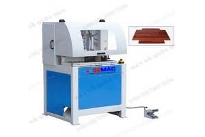Bán máy cắt góc gỗ 90 độ SM-828D giá thành tốt nhất tại tphcm