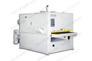 Bán Máy chà nhám phay model MST-1300MSP chất lượng tại tphcm