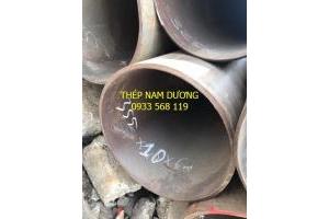 SS400, Thép ống đúc phi 325x10.31ly, 25.4ly, Thép hộp vuông 160x160x6, 160x160x8