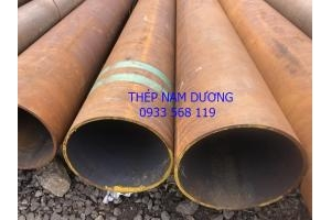 SS400, Thép ống đúc phi 406x26.18ly, Thép hộp vuông 100x100x10, 100x100x12