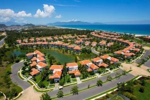 Thị trường bất động sản Đà Nẵng có nhiều chuyển biến cục kì tích cực và thuận lợi