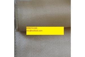 vải chống cháy ht800