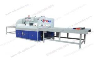 Bán máy ghép gỗ ngang cao tần SM84H35 giá thành tốt nhất tại tphcm