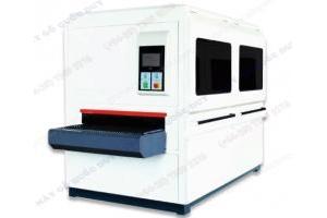 Bán máy chà nhám xả lót 5 trục SM-13005S giá thành tốt nhất tại tphcm