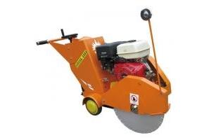 máy cắt bê tông TQ500 - xăng
