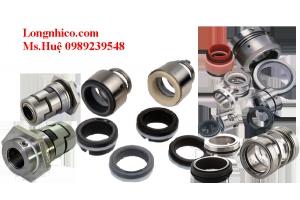 Phốt cơ khí ( Mechanical seal)