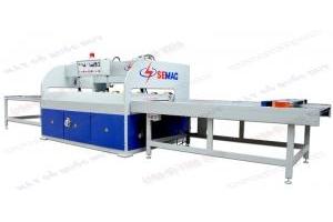 Bán MÁY GHÉP CAO TẦN Model: SM84H35/SM124H35  giá tốt nhất tại tphcm