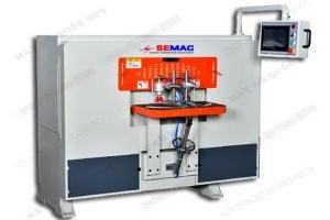 Bán MÁY LÀM MỘNG DƯƠNG CNC Model: SDC–140 giá tốt nhất tại tphcm