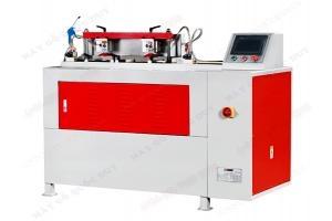 Bán MÁY LÀM MỘNG CNC Model: CNC 500  chất lượng tại tphcm