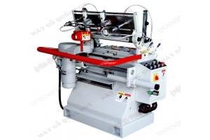 Bán MÁY LÀM MỘNG MANG CÁ DẠNG CONG Model: YC-480A giá cạnh tranh tại tphcm