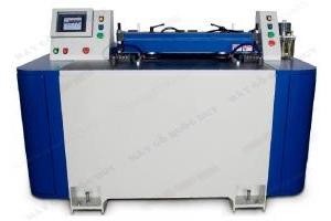 Bán MÁY LÀM MỘNG MANG CÁ Model: JDT-600B chất lượng tại tphcm
