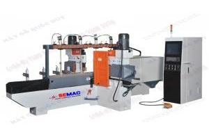 Bán MÁY CHÉP HÌNH DÀI CNC Model: SDX-1500.CNC giá thành tốt nhất tại tphcm