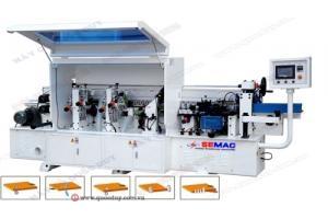 Đơn vị cung cấp Máy dán cạnh thẳng 5 chức năng SM-360 uy tín nhất tại tphcm