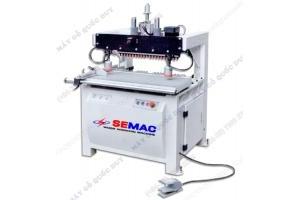 Bán Máy khoan cam liên kết SM21T2E chất lượng tại tphcm