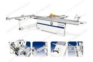 Máy cắt ván bàn trượt scm châu âu MINIMAX SI513ES cạnh tranh nhất tại tphcm