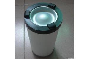 Lọc thay thế lọc tách Hitachi 52303020